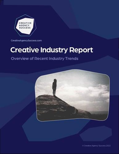 Creative Industry Report