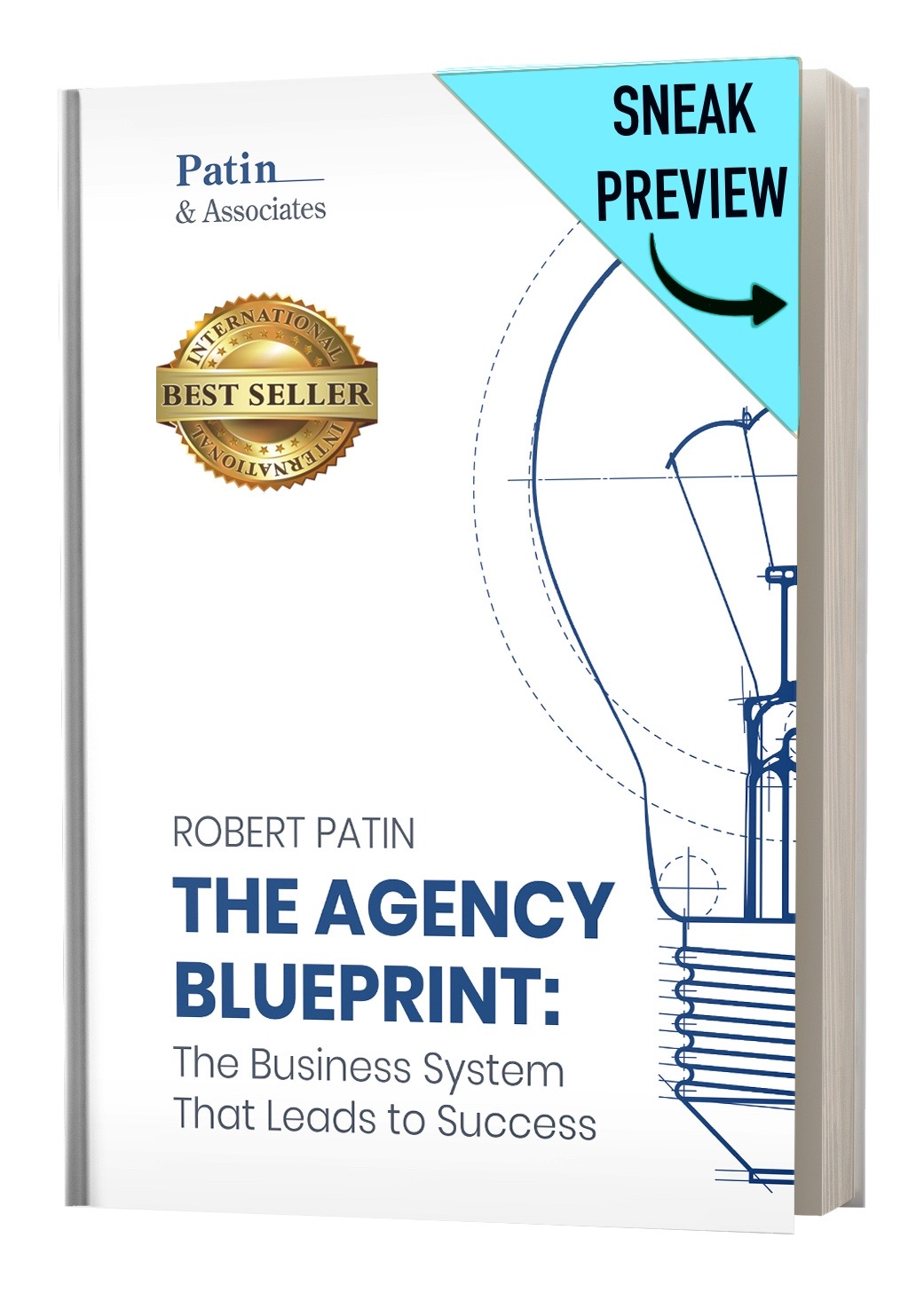 agency_blueprint_cover